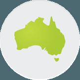 About Us - Australian