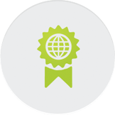 Award Winning Ergonomic Products
